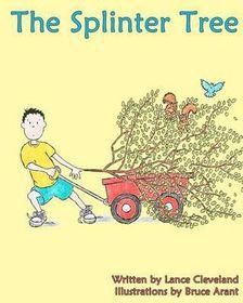 The Splinter Tree