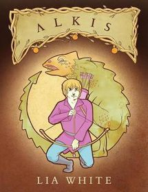 Alkis