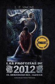 Las Profecias 2012