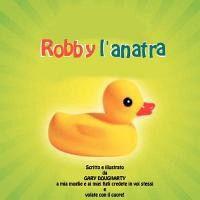 Robby L'Anatra