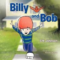 Billy and Bob