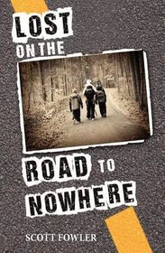 Lost on the Road to Nowhere