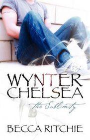 Wynter Chelsea