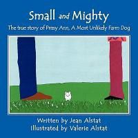 Small and Mighty