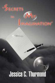 Secrets in My Imagination