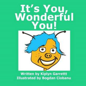 It's You Wonderful You!