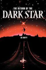 The Return of the Dark Star