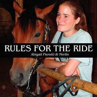 Rules for the Ride