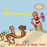 The Wormleys