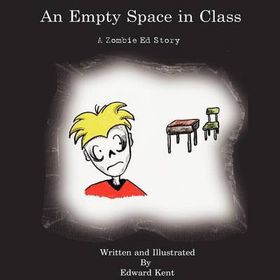 An Empty Space in Class