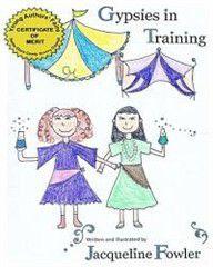 Gypsies in Training