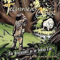 Tecumseh's Quest