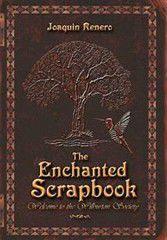 The Enchanted Scrapbook