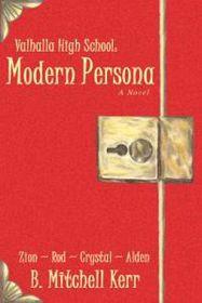 Modern Persona