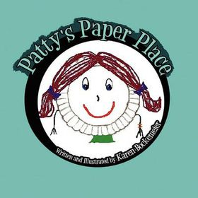 Patty's Paper Place