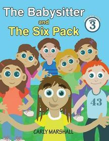 The Babysitter and the Six Pack