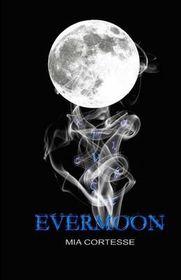 Evermoon