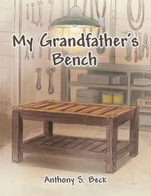 My Grandfather's Bench