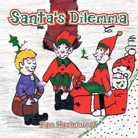 Santa's Dilemma