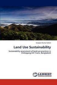 Land Use Sustainability