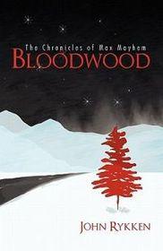 Bloodwood