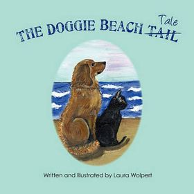 The Doggie Beach Tale