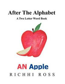 After the Alphabet