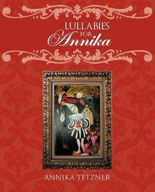 Lullabies for Annika