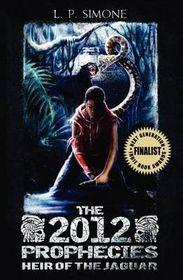 The 2012 Prophecies
