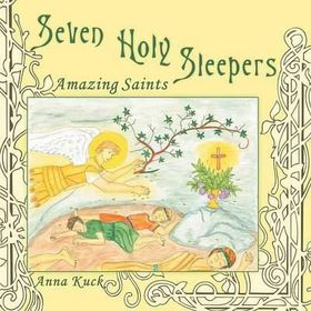Seven Holy Sleepers