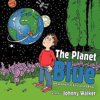 The Planet Blue