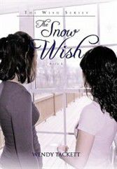The Snow Wish