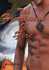 The Hurricane of Fire