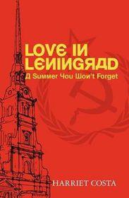 Love in Leningrad