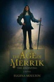 The Age of Merrik