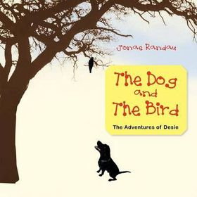 The Dog and the Bird