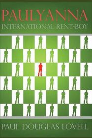 Rent boys south africa