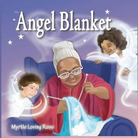 The Angel Blanket