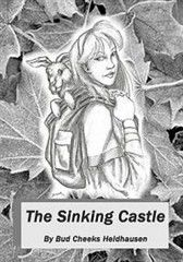 The Sinking Castle