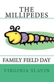 The Millipedes