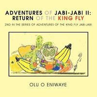 Adventures of Jabi-Jabi II