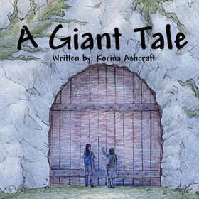 A Giant Tale