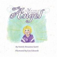 Micaela's Guardian Angel