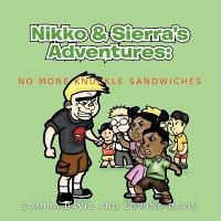 Nikko & Sierra's Adventures