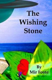 The Wishing Stone