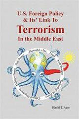 American Foreign Policy & Its' Link to Terrorism in the Middle East