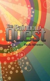 The Rainbow Quest