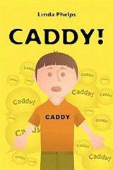 Caddy!