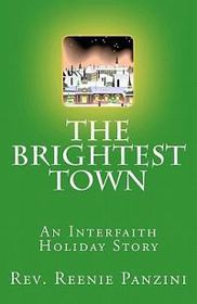 The Brightest Town