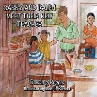 Gabby and Ralph Meet Their New Teacher